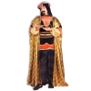 Royal Sultan (Wise Man) Adult